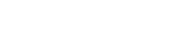 <3回目以降>2019年8月度実績でDD以上 ※2018年9月~2019年8月の期間で有資格SPを6回以上達成