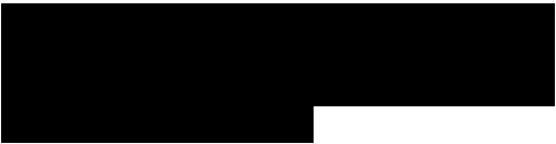 JR総武線 両国駅西口下車 徒歩2分 都営地下鉄大江戸線 両国駅下車 徒歩5分