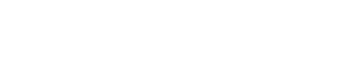 11.11 UPDATE ブース紹介・ルール追加!