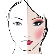 Beauty App by ARITISTRYアイコン