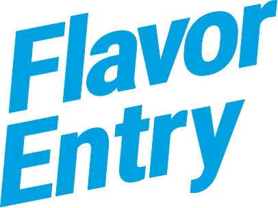 Flavor Entry
